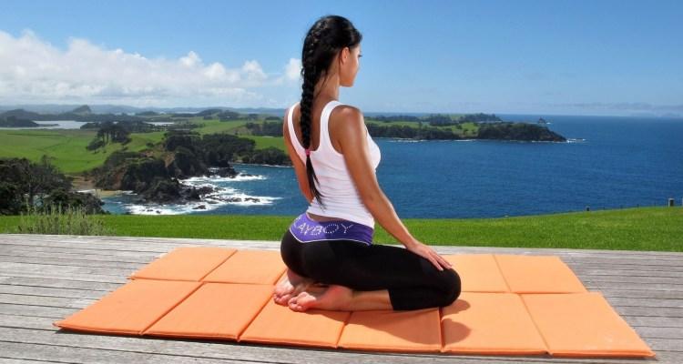 joga-zdravie