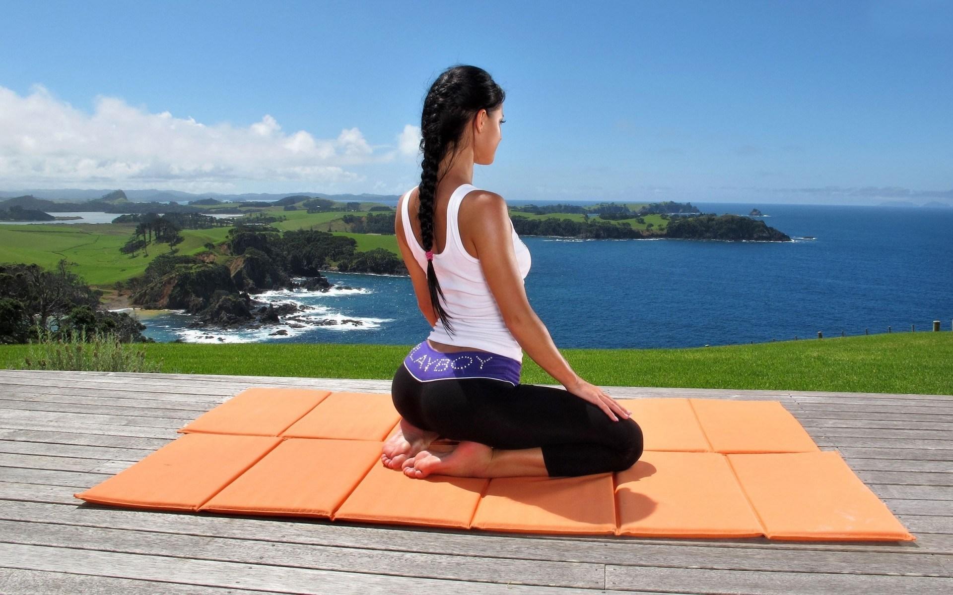 jóga gyakorlat erekciója minőségi merevedés