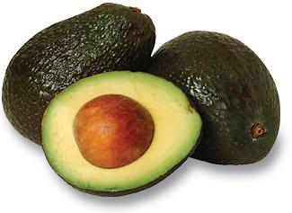 legjobb gyümölcs erekcióhoz letargia és gyenge merevedés