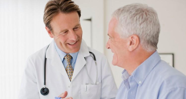 potencianoveles szerek osszehasonlitas