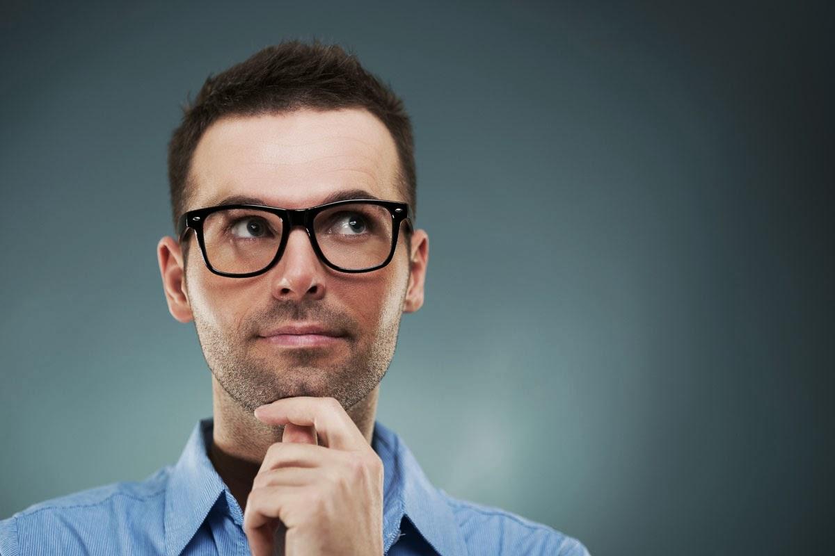 potencia-erekciós szerek erős erekciós prosztatagyulladás